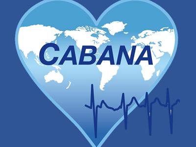 Resultados del Estudio CABANA – Fibrilación Auricular