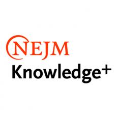 Canaglifozina y Desenlaces Renales en DM2 – Estudio CREDENCE