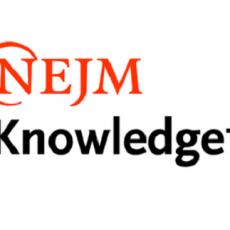 Eculizumab en el Tratamiento de Neuromielitis Óptica